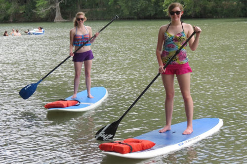 paddleboard-photo2