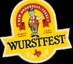 wursfestlogo